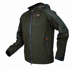 Hart Jacket Armotion EVO-J